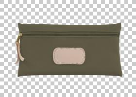 铅笔卡通,腕套,矩形,拉链,商品化,铅笔,拉链储物袋,背包,服装辅料