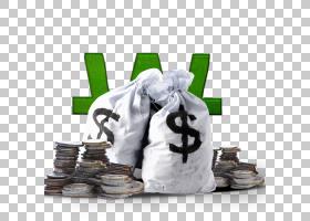 金钱卡通,游戏,娱乐,棋盘游戏,保存,现金管理,财务管理,年报,硬币