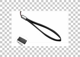 购物袋,电缆,硬件,技术,电子附件,价格,业务,扣,时尚,购物,离合器