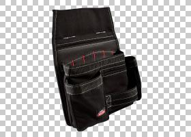 铅笔卡通,黑色,迪克斯,人造革,钢笔盒,皮革,皮带,手提包,硬币钱包