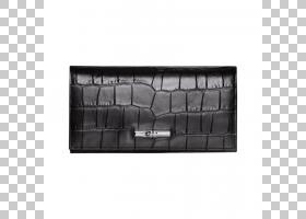 黑色钱包,矩形,黑色,精品店,尼龙,女人,页面,皮革,手提袋,硬币钱