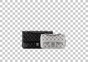 银色背景,扣,白银,矩形,腕套,肩包,黑色,钱包,硬币钱包,服装辅料,