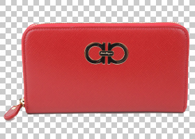 红色背景,菲拉格慕,鞋,硬币钱包,红色,时尚,高跟鞋,鞋类,伊夫圣罗