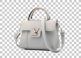 银色背景,白银,白色,肩包,米色,皮带,行李袋,纺织品,衬里,时尚,拉