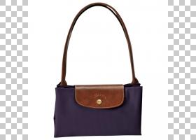 购物袋,白色,肩包,皮带,皮革,棕色,硬币钱包,卡扣紧固件,时尚,尼