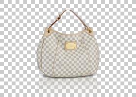 购物袋,白色,肩包,米色,行李袋,硬币钱包,服装,信使包,皮带,购物,