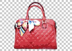 红色背景功能区,红色,肩包,行李袋,手提行李,桃子,时尚,销售,行李