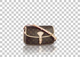 纸张背景,肩包,米色,皮带,皮革,棕色,硬币钱包,鞋,手提袋,纸袋,钱