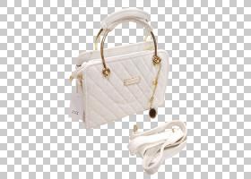 购物袋,白银,肩包,米色,白色,混合物,肩部,首饰,服装首饰,包,服装