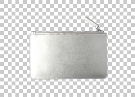 银色背景,金属,手提包,矩形,硬币,皮革,硬币钱包,白银,