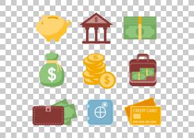 银行卡通,线路,沟通,玩具积木,黄色,材质,文本,资金,市场,会计,预