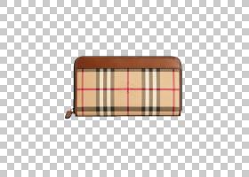 购物袋,矩形,线路,正方形,棕色,芬迪,购物,书包,皮带,手提袋,拉链