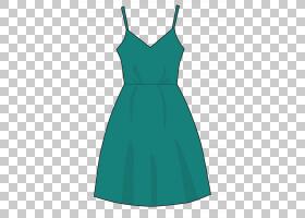 绿日,青色,绿色,关节,电蓝,水,日装,颈部,绿松石,肩部,手镯,技术,