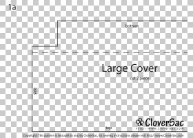 礼品卡通,正方形,黑白,打印,角度,编号,材质,矩形,纸制品,面积,文