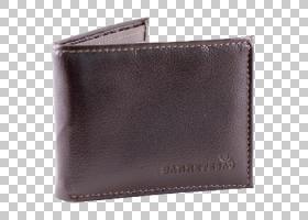 钱包,棕色,扣,硬币,裤子,手提包,启动,时尚,皮带,服装辅料,硬币钱