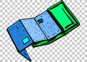 绿色背景,技术,线路,绿色,电话,电子附件,面积,钱,在线钱包,卡通,