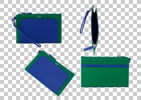 绿色背景,矩形,绿色,电蓝,蓝色,便携式应用程序,公文包,手提包,皮