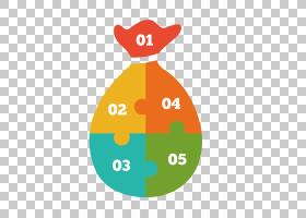 绿色背景,线路,橙色,绿色,徽标,面积,图,数据,信息图,