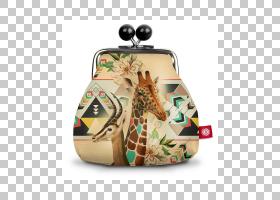长颈鹿卡通,长颈鹿,iPhone,皮肤,手提包,Zazzle,自然史,Spigen Th