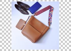 购物袋,离合器,芒果,购物,钱包,硬币钱包,肩带,蓝色,时尚,信使包,