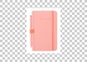 雪背景,手机配件,洋红色,橙色,移动电话,桃子,案例,粉红色,启动,