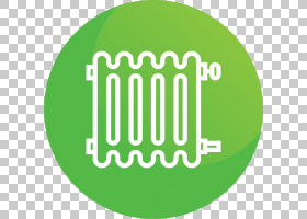 绿草背景,符号,组织,标志,草,面积,圆,文本,绿色,硬币钱包,服务,