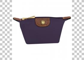 购物袋,紫色,时尚,折扣和津贴,尼龙,服装辅料,信使包,购物,皮革,