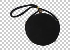 顶帽卡通,黑色,路易威登,派对帽,皮革,手提袋,顶帽,钱包配件,时尚