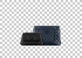 秋季背景,矩形,腕套,肩包,黑色,电蓝,皮革,钱包,硬币钱包,艾蒂安