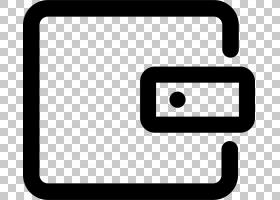 网上购物,矩形,线路,黑白,文本,面积,网上购物,华为P20,硬币钱包,
