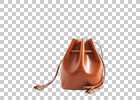 颜色背景,桃子,焦糖颜色,肩包,棕色,拉链,口袋,皮带,服装,边缘,麂