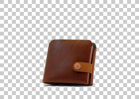 颜色背景,棕色,焦糖颜色,硬币,手提包,皮革,硬币钱包,钱包,