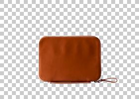 颜色背景,橙色,肩包,迷你,游牧,名片,工艺,棕色,焦糖颜色,包,硬币
