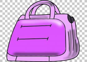 粉红色背景,线路,洋红色,紫罗兰,肩包,行李袋,紫色,手提行李,粉红