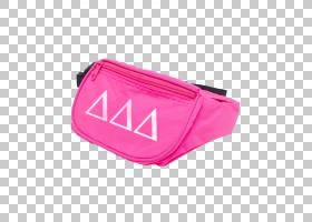 粉红色背景,肩包,腕套,个人防护装备,洋红色,粉红色,红色,全国泛