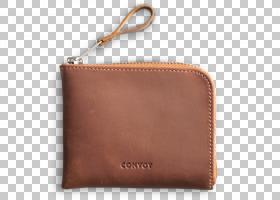 颜色背景,硬币,手提包,焦糖颜色,皮革,棕色,硬币钱包,钱包,