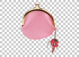 粉红色背景,包,洋红色,红色,粉红色,预购,徽标,金属,环,耳环,钱包