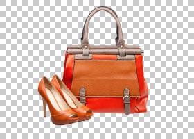 颜色背景,红色,手提袋,肩包,橙色,桃子,焦糖颜色,棕色,硬币钱包,