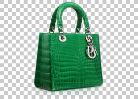 颜色背景,肩包,绿色,行李袋,红色,手提袋,迪奥里西莫,拉链,皮革,