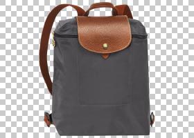 背包卡通,手提行李,行李,皮革,棕色,硬币钱包,拉链,口袋,时尚,卡