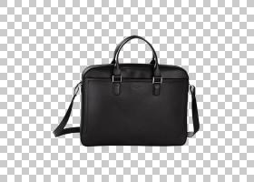 背包卡通,手提行李,行李袋,肩包,行李,业务包,黑色,时尚,皮革,背