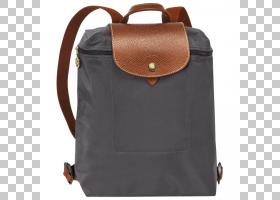 背包卡通,行李,棕色,钱包,硬币钱包,网上购物,手提袋,尼龙,手提包