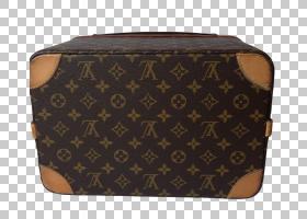 香奈儿包,硬币钱包,棕色,触发器,服装辅料,钱包,单字图,信使包,干
