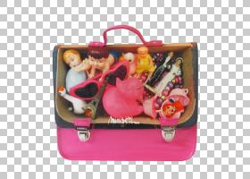 粉红色背景,玩具,洋红色,硬币钱包,服装辅料,皮革,粉红色,时尚,剑