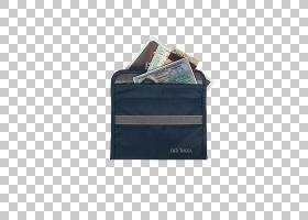 钱袋,个人护理,安全,急救箱,爱尔兰旅行者,硬币,钱,文档,服装辅料