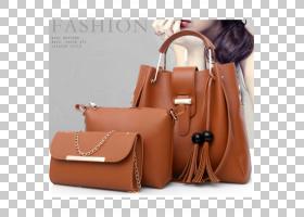 购物袋,销售,肩包,皮带,行李,桃子,焦糖颜色,棕色,红色,流浪者包,