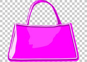 粉红色背景,矩形,线路,洋红色,紫罗兰,肩包,行李袋,紫色,粉红色,