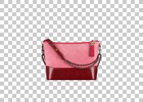 粉红色背景,硬币钱包,皮带,洋红色,皮革,肩包,粉红色,红色,卡尔・