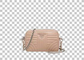 粉红色背景,硬币钱包,米色,棕色,肩包,粉红色,小牛皮,皮革,信使包