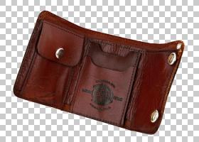 足球背景,棕色,棕熊,古董,男性,链,布朗大学,硬币,手提包,口袋,皮